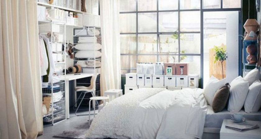 Furniture Small Spaces Ikea Antevortaco Stylish Best