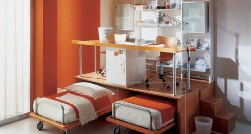 Furniture Storage Solutions Small Spaces Ikea