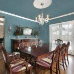Furniture Turquoise Decor Archives Home Caprice Your