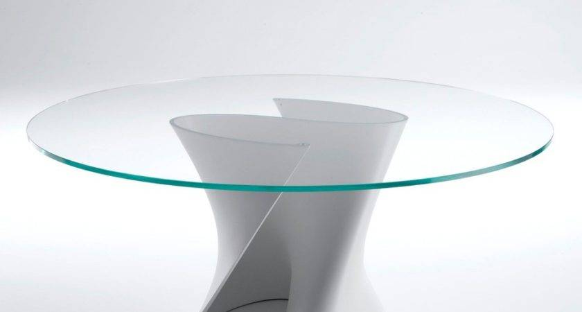 Futuristic Tables Home Decor Clipgoo