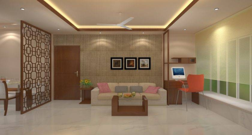 Galerry Design Ideas Drawing Room Best