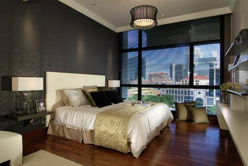 Gallary Best Bedroom Interior Design