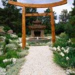 Garden Arbor Designs Ideas Design Trends Premium
