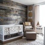 Gender Neutral Nursery Decorating Ideas Hgtv