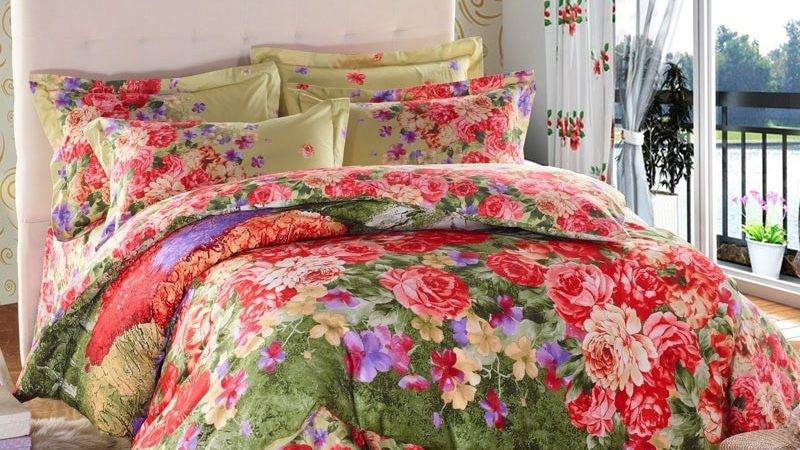 Get Cheap Country Style Quilts Aliexpress