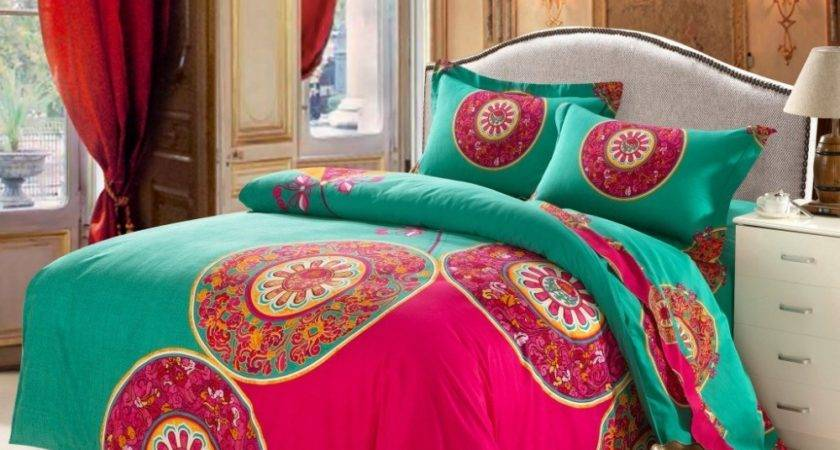 Get Cheap Moroccan Bedding Aliexpress