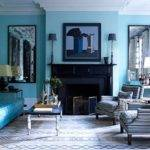 Get Living Room Paint Ideas Observing Color