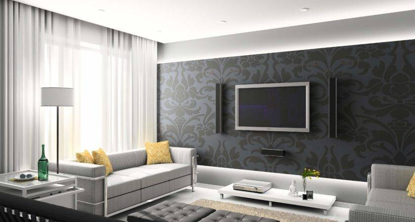 Get Modern Bedroom Interior Design