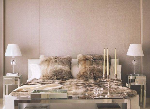 Get New Style Home Furs