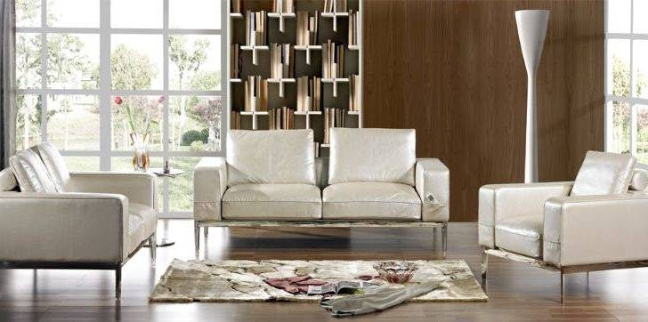 Ginotti Modern End Table China Mainland Coffee Tables