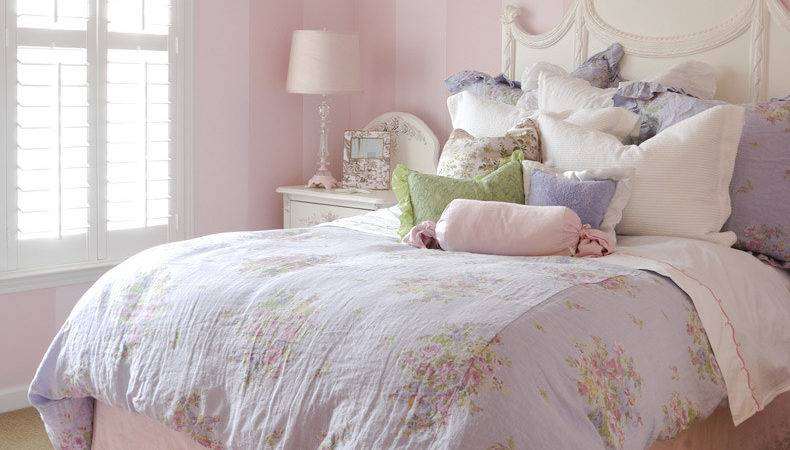 Girls Bedding Colorful Kids Rooms