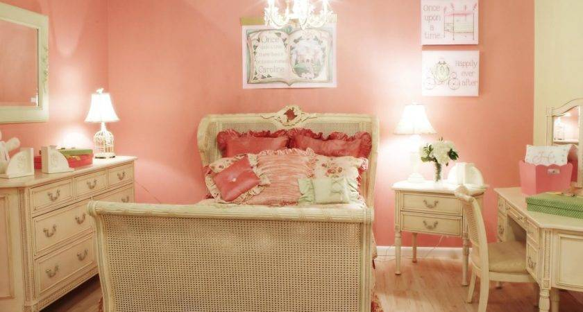 Girls Bedroom Color Schemes Options Ideas Hgtv