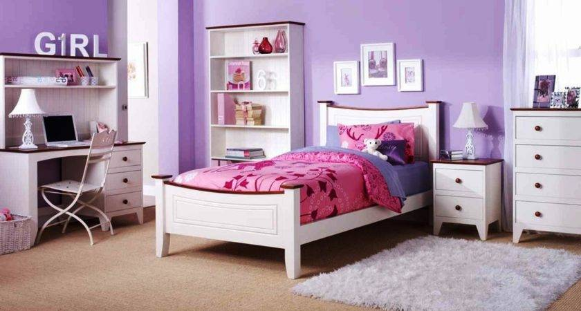 Girls Bedroom Furniture Photos Video