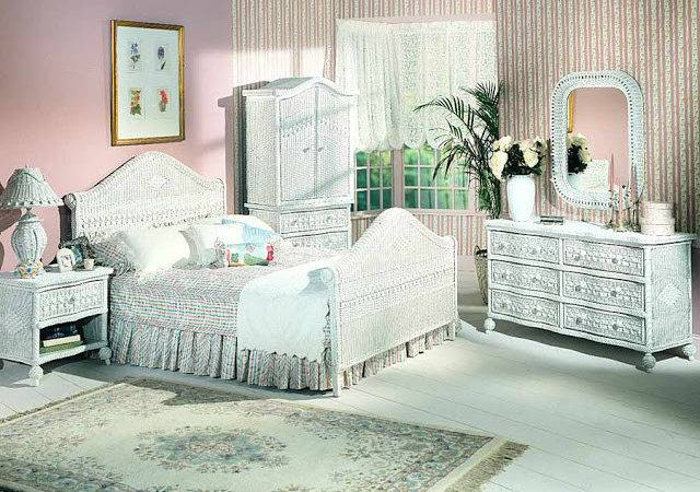 Girls Bedroom Furniture Sets Cozy Pinkbungalow