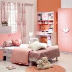 Girls Bedroom Furniture Sets Marceladick