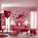 Girls Room Design Ideas Freshnist