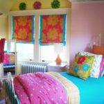 Girly Teen Bedrooms Kids Room Ideas Playroom
