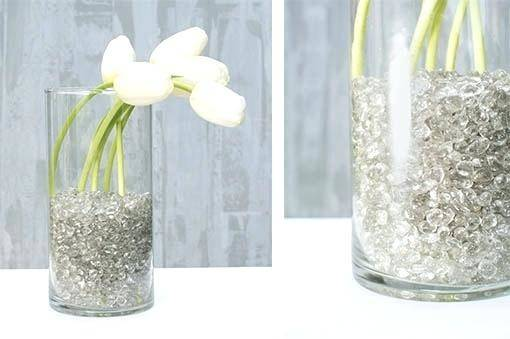 Glass Vase Filler Ideas Affordinsurrates