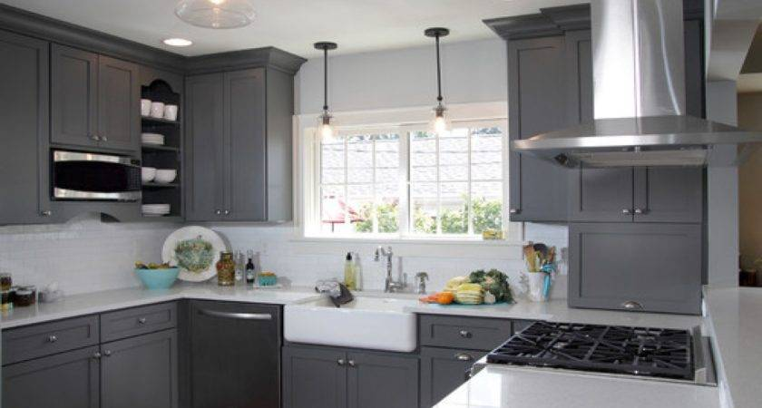 Glaze Colors Kitchen Cabinets Cheap Cabinet