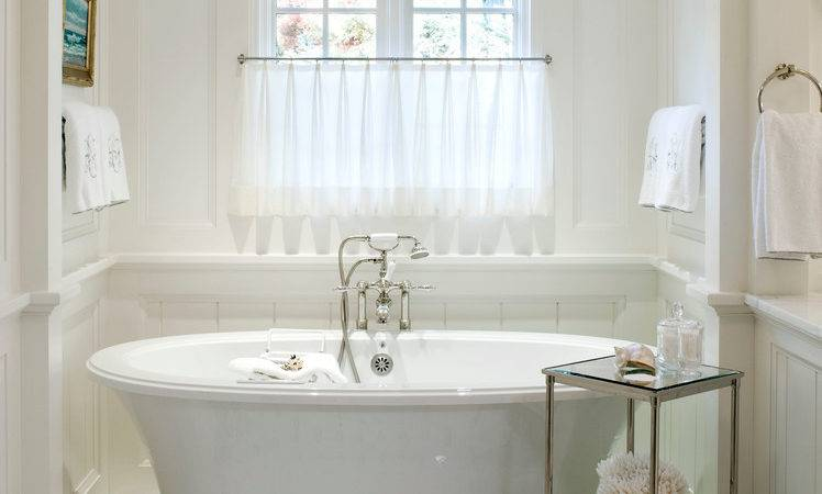 Glorious Standing Bath Tubs Sale Decorating Ideas