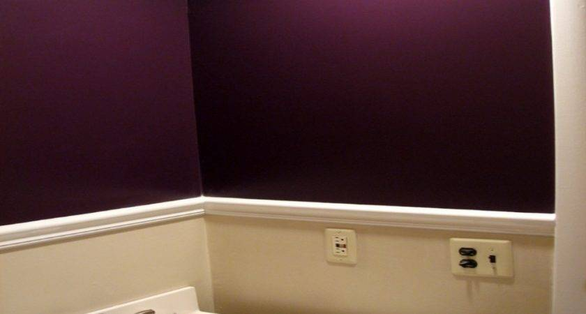 Gold Black Living Room Ideas Purple Wall Paint Colors