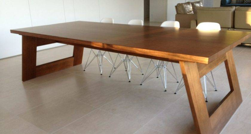Golden Wood Furniture Timber Sydney Custom