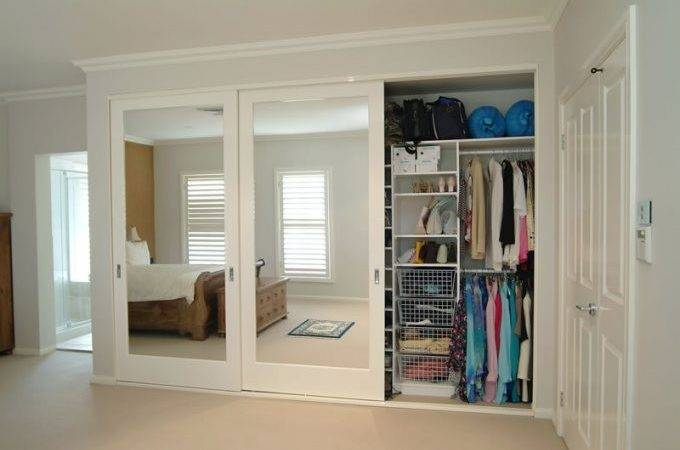 Good Affordable Wardrobes Ourimbah Central Coast