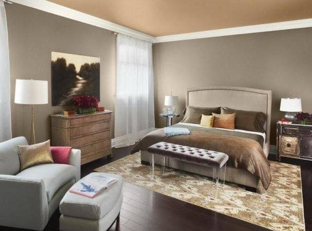 Good Colors Bedrooms Feng Shui High Quality Interior