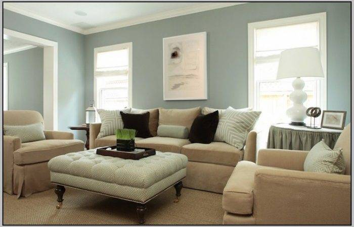Good Colors Living Room Home Design