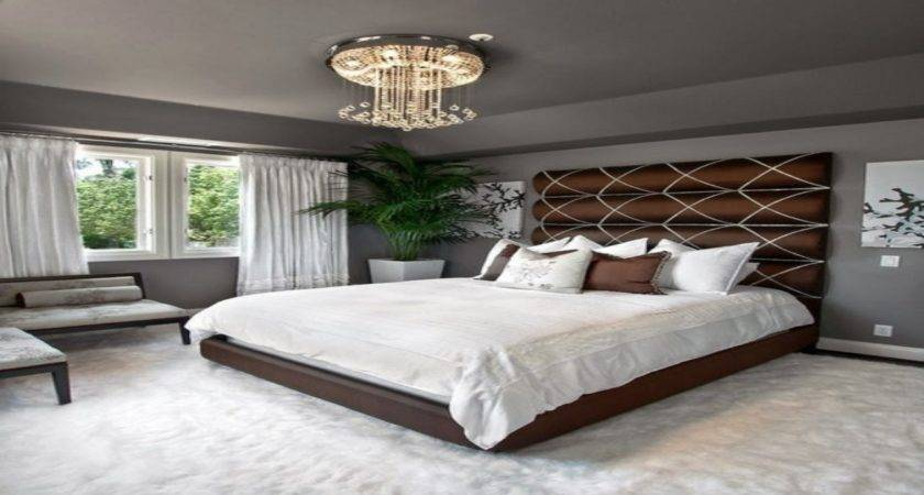 Good Master Bedroom Colors Wall Ideas