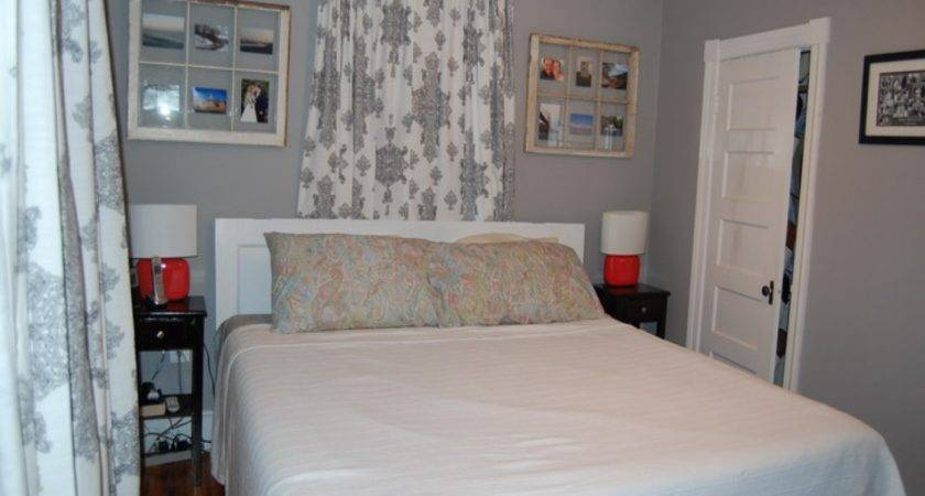 Good Paint Color Small Bedroom Angel Coulby Home