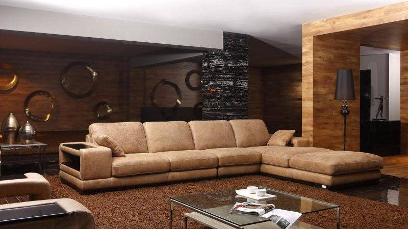 Good Quality Living Room Furniture Top