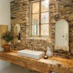Gorgeous Rustic Bathroom Decor Ideas Try Home