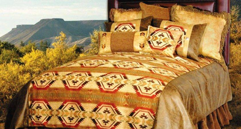 Gorgeous Rustic Bedding Sets Cheap Designs Ideas Emerson