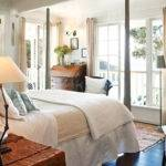 Gorgeous Vintage Master Bedroom Decoration Ideas