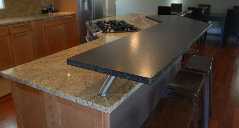 Granite Countertop Ideas Artisangroup Blog