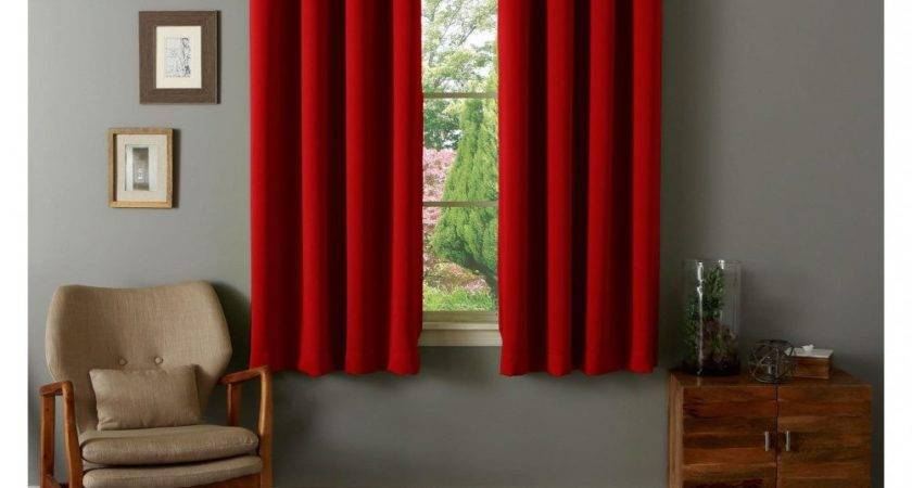 Gray Blackout Curtains Target Home Honoroak