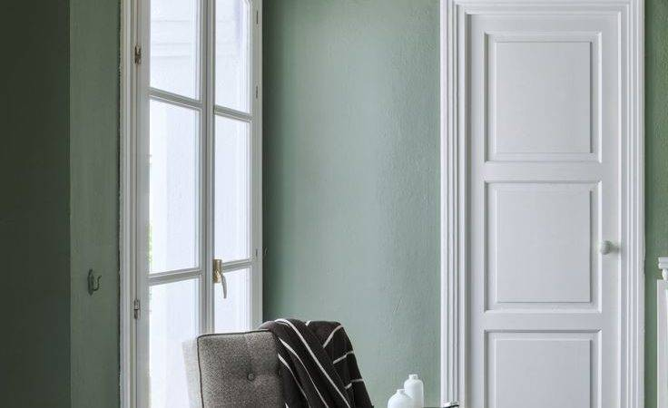 Gray Green Bedroom Master Color Ideas Top Paint Colors