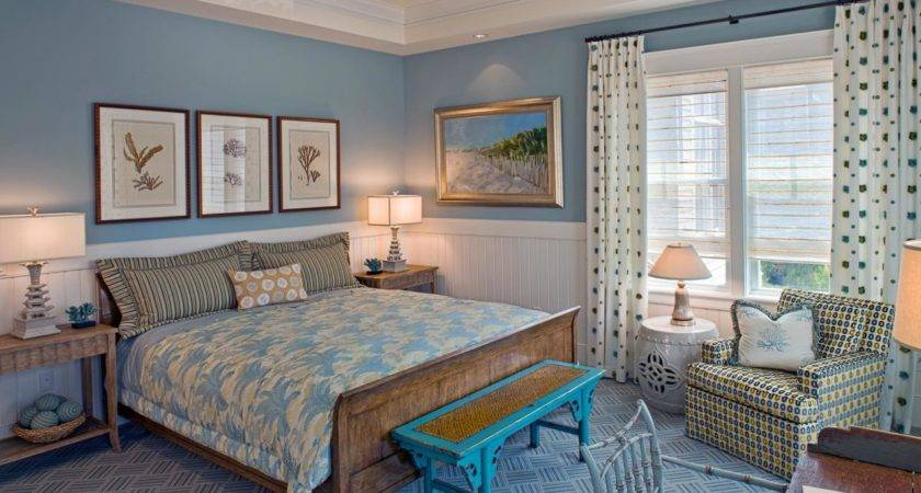 Gray Master Bedrooms Ideas Home Remodeling