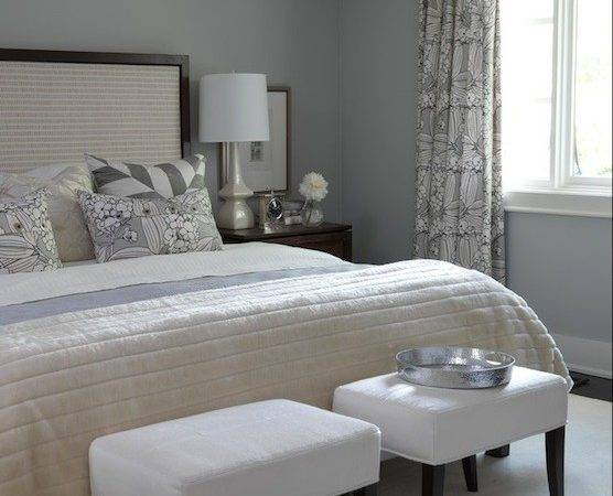 Gray Paint Colors Design Ideas