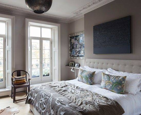 Gray Room Designs White Grey Bedroom Decorating Ideas