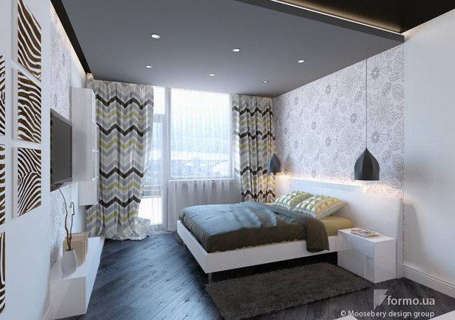 Great Bedroom Decorating Ideas Best Inspiration