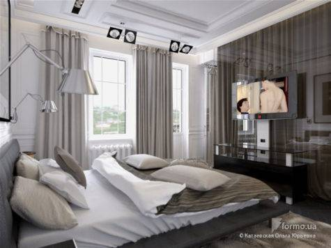 Great Bedroom Design Ideas Decoholic