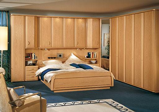 Great Cupboards Designs Small Bedroom Your Home