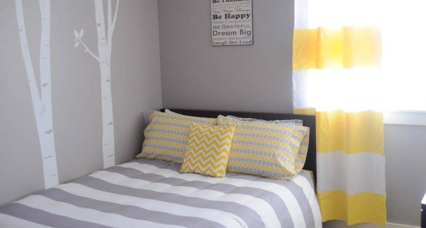Great Ideas Cool Toddler Boy Room