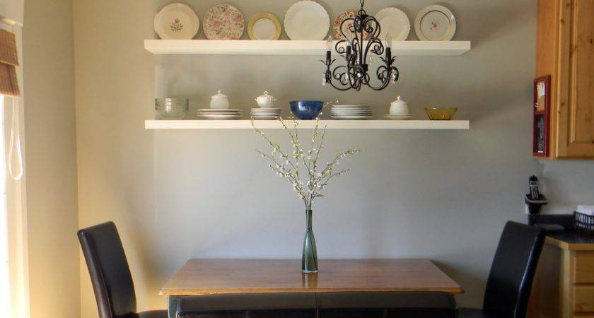 Great Ideas Decorating Solutions