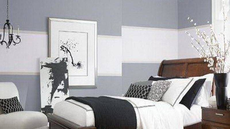 Great Neutral Paint Colors Bedrooms Your Dream Home