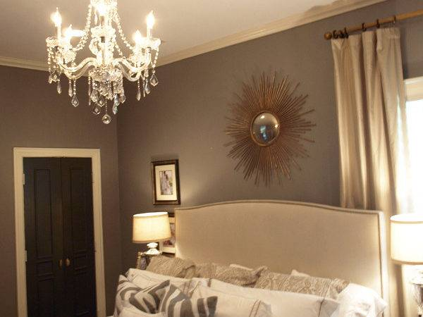 Great Paint Color Room Ideas Search