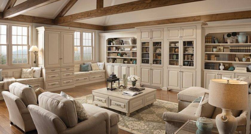 Great Room Decorating Ideas Photos Grasscloth