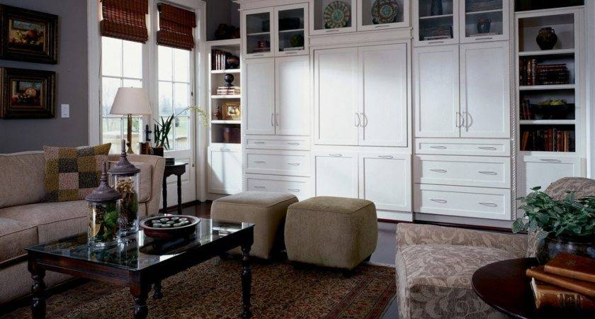 Great Room Ideas Pinterest Paint Samples Traditional